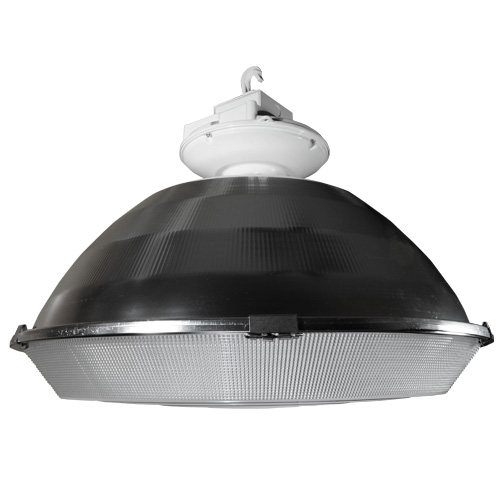 High Low Bay 28 Luminaire RT400W