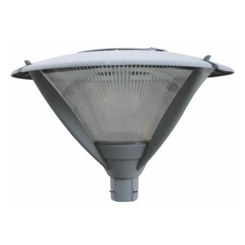 LPC Contemporary Lamp Post 80W